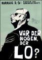 LO-plakat 1970