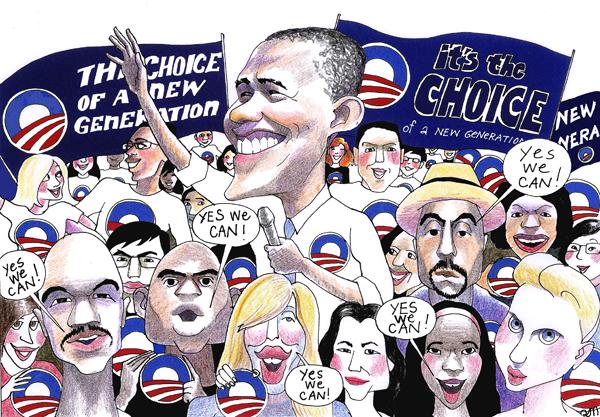 Obamas_kampagne.jpg